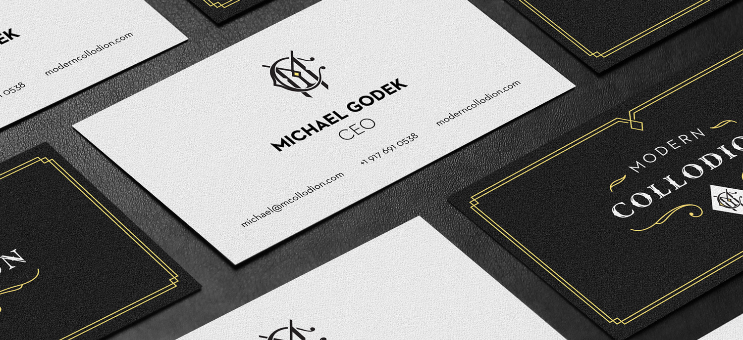 MC_businesscards