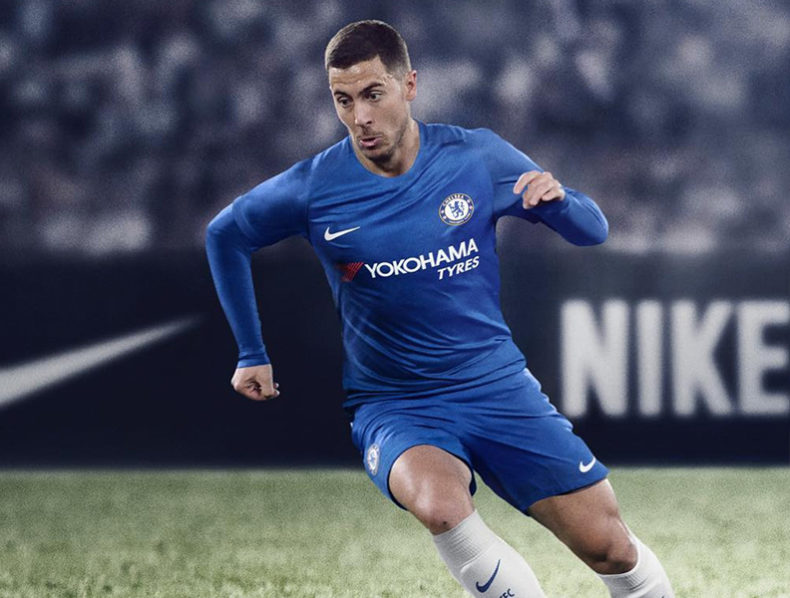 Protected: Chelsea FC
